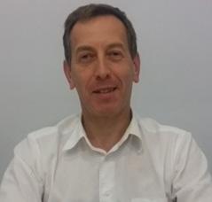 Didier DURIEUX