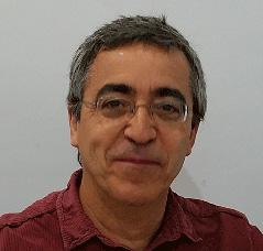 Philippe LAISNE