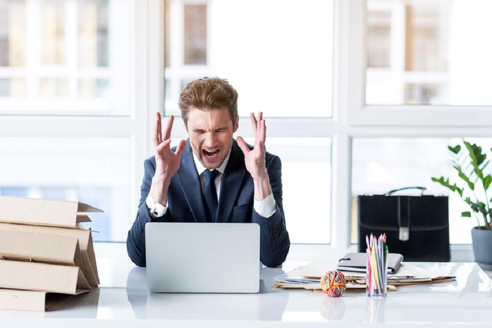Le bruit nuit gravement à la santé et… à la qualité de votre travail