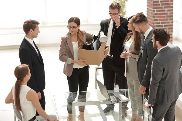 Plan de déconfinement pour assurer la santé et la sécurité des salariés (et des clients)