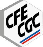 « Le projet de Macron est de casser la retraite par répartition » François Hommeril (CFE-CGC)