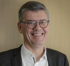 Frédéric MEZIERE
