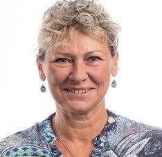 Gisèle PERLONGO